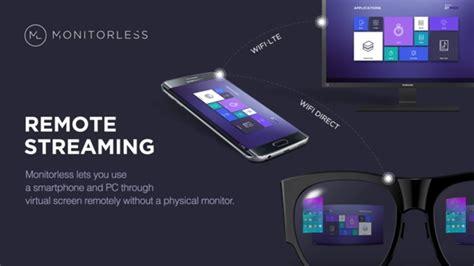 Handphone Nokia C9 technave compare mobile phone price in malaysia tablet handphone harga