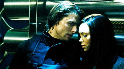 film streaming mission impossible 5 regarder mission impossible 2 film en streaming film
