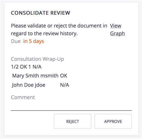 document review workflow tasks nuxeo documentation