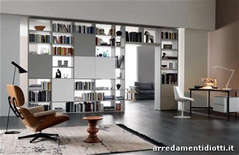 librerie bifacciali economiche librerie bifacciali economiche trattamento marmo cucina