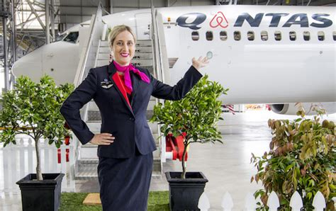 airbnb qantas qantas and airbnb and their new frequent flyer partnership