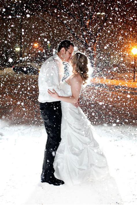 december weddings weddingelation