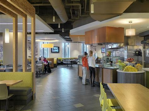 60 best cafeteria pantry design images on