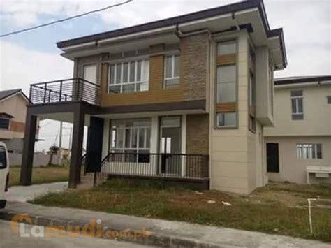 melanie grand w balcony house model solanaland house bacao 1 balcony mitula homes