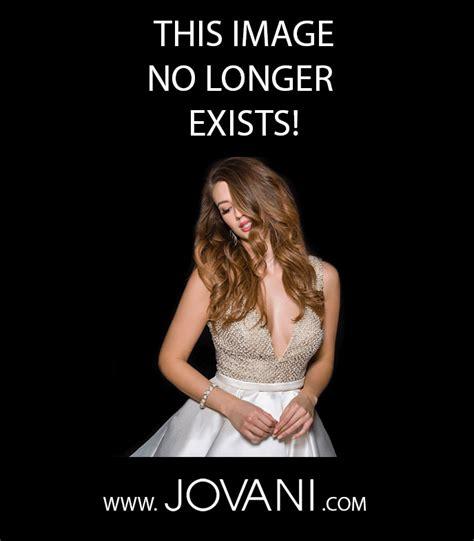 Prom dresses beautiful designer dresses amp gowns by jovani