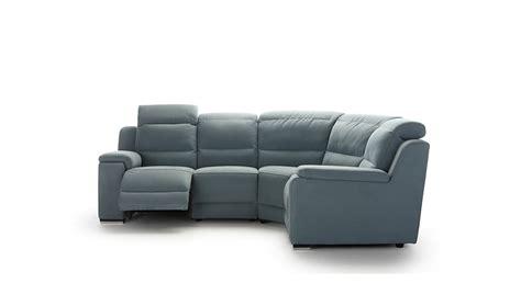 divani e divani triggiano divano viola dondi salotti idee per il design della casa