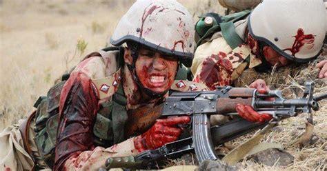 pakistani brave soldiers injured wallpaper background