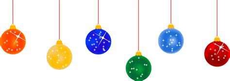 free christmas light png lights png picture