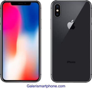 detik harga iphone x harga iphone x terbaru spesifikasi lengkap 2018