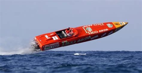 fast boat to ireland pin by jimmi craig on floating pinterest power boats