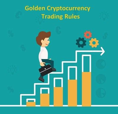 libro architect and entrepreneur a cryptocurrency trading learn how to successfully trade cryptos ᕦ 242 243 ˇ ᕤ