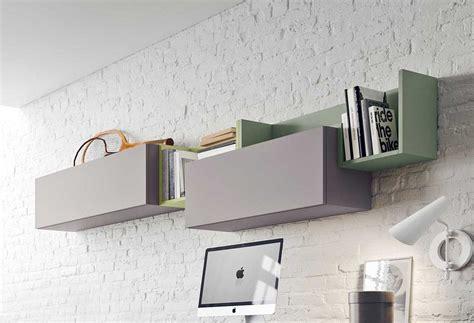 mobile contenitore soggiorno mobile contenitore per soggiorno box clever it