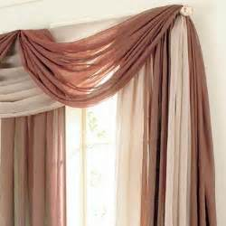 1000 images about window treatment ideas on