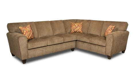 cornell cocoa sofa reviews furniture cornell cocoa sectional