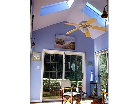 sunroom wall colors periwinkle wall color in sunroom for the home pinterest