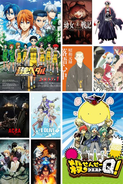 anime winter 2017 my winter 2017 anime must watch list a guide to the