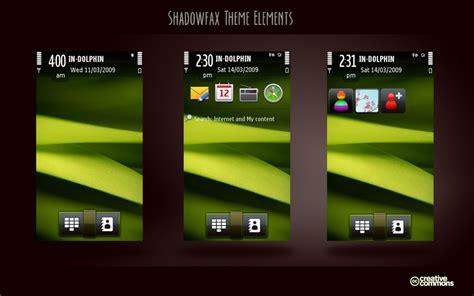 themes nokia s40v3 nokia 5800 wallpaper mobile phone customization