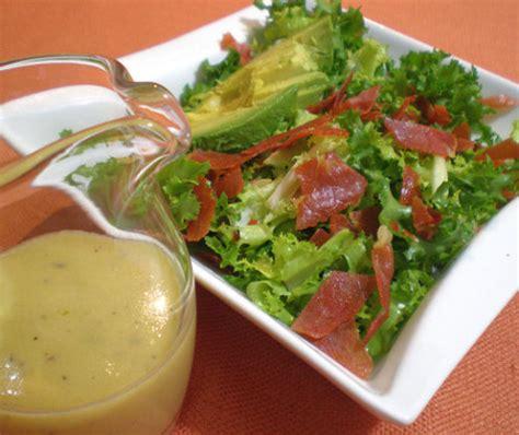 barefoot contessa salad the barefoot contessas endive and avocado salad recipe
