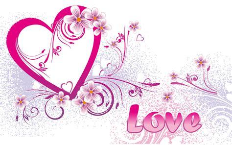 Dan Cinta Pun Berkiblat Pada Nya you kumpulan wallpaper romantis cinta terbaru 2012