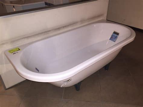 outlet vasche idromassaggio vasche outlet