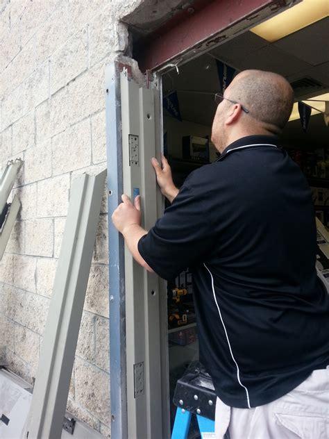 hawaii doors locks emergency door installation
