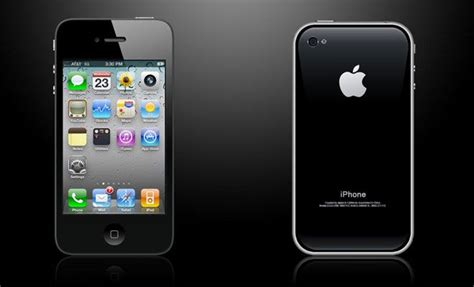 apple iphone  launch date reviews price