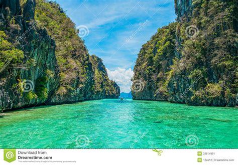 Tropical L by Scenery Pictures Photos De Paysages Tropicaux
