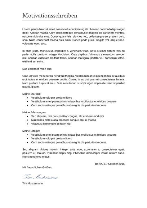 Initiativbewerbung Anschreiben Muster Krankenkasse initiativbewerbung sachbearbeiter anschreiben 2018