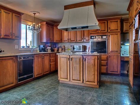 where to buy second hand kitchen cabinets cool second hand kitchen cabinets neskowinland