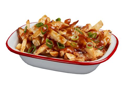 domino pizza best seller domino s is now selling cheesy chips and gravy sick chirpse