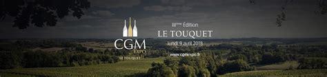 Comptoir Des Grandes Marques by Comptoir Des Grandes Marques Comptoir Des Grandes Marques