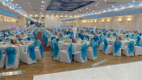 Reception Wedding Halls by Wedding Decorations Gallery Wedding Reception