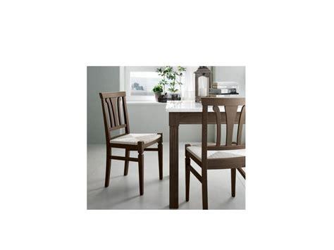 sedie vendita roma sedia corinne scavolini vendita di sedie a roma