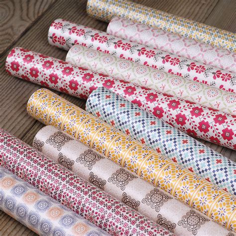 cheap gift wrapping paper buy wholesale gift wrapping paper from