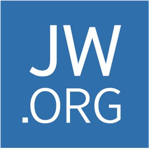 jw org noticias asamblea de circuito de los testigos de jehova palacio