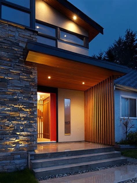 Best 20 Modern Exterior Ideas Best 25 Home Exterior Design Ideas On Home