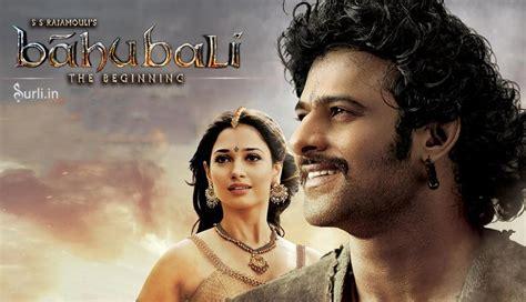 song tamil siva sivaya potri song lyrics bahubali 2015