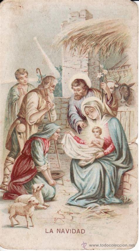 imagenes religiosas online esta religiosa la navidad principios del s comprar