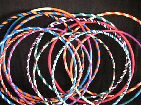 Hula Hoop my hula hoop loops 171 chocolatehealthfacts