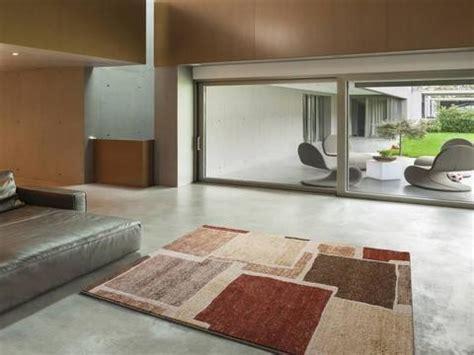 alfombras de pelo baratas alfombras de pelo baratas