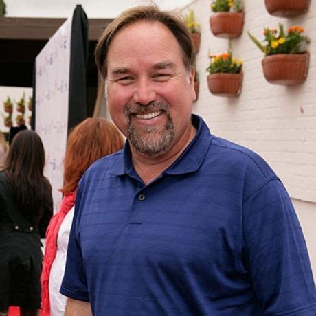 25 best ideas about richard karn on debbe