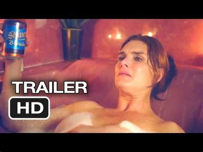 film hot netflix tyler shields reflects on that breastfeeding shot as he