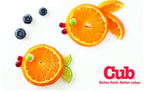 Best Buy Gift Card Balance Check Canada - cub foods gift card balance check the balance of your cub foods gift card