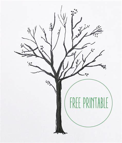 printable blank family tree chris loves julia