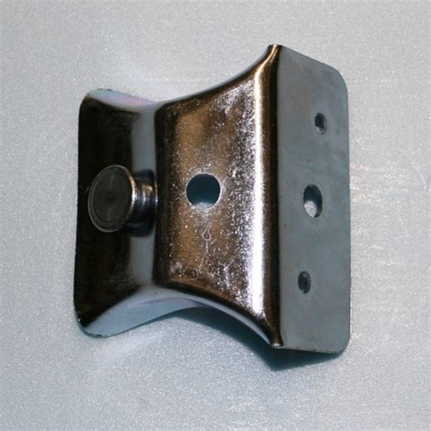 Cannonball Barn Door Track Cannonball Barn Door Track Cannonball Post Frame Commercial And Metal Building Products