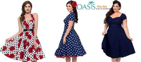 plus size swing dresses cheap cheap plus size swing dresses 171 clothing for large ladies