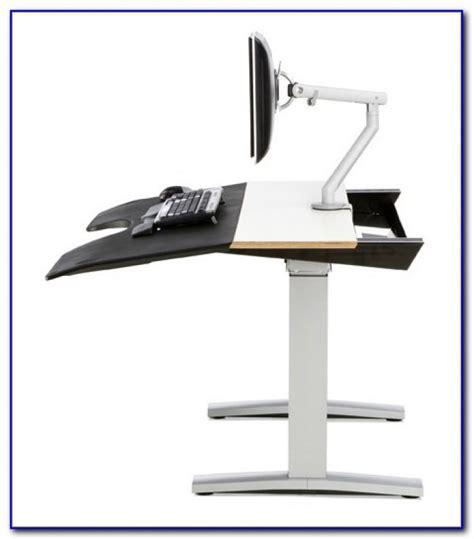 herman miller envelop desk herman miller envelop standing desk desk home design