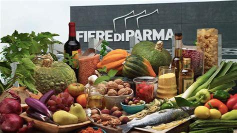 logistica alimentare logistica agroalimentare tenenga a logisticamente food