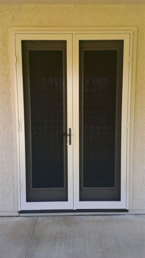 Exterior Door Companies Maximum Mahogany Masonite Best Sliding Metal Exterior Front Door Therma Tru Custom Wood
