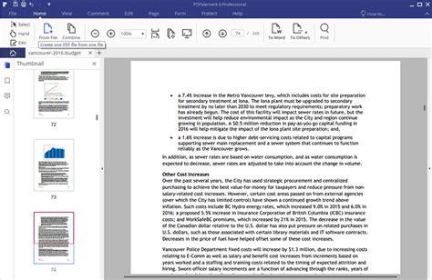imagenes a pdf windows c 243 mo convertir jpg a pdf en windows